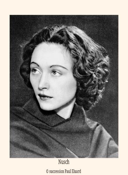nusch-1934-succession-paul-eluard
