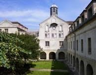 musée saint denis