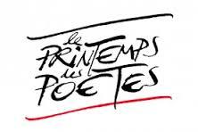 le-printemps-des-poetes