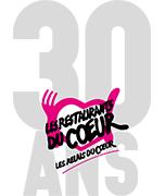 resto-du-coeur-30-ans