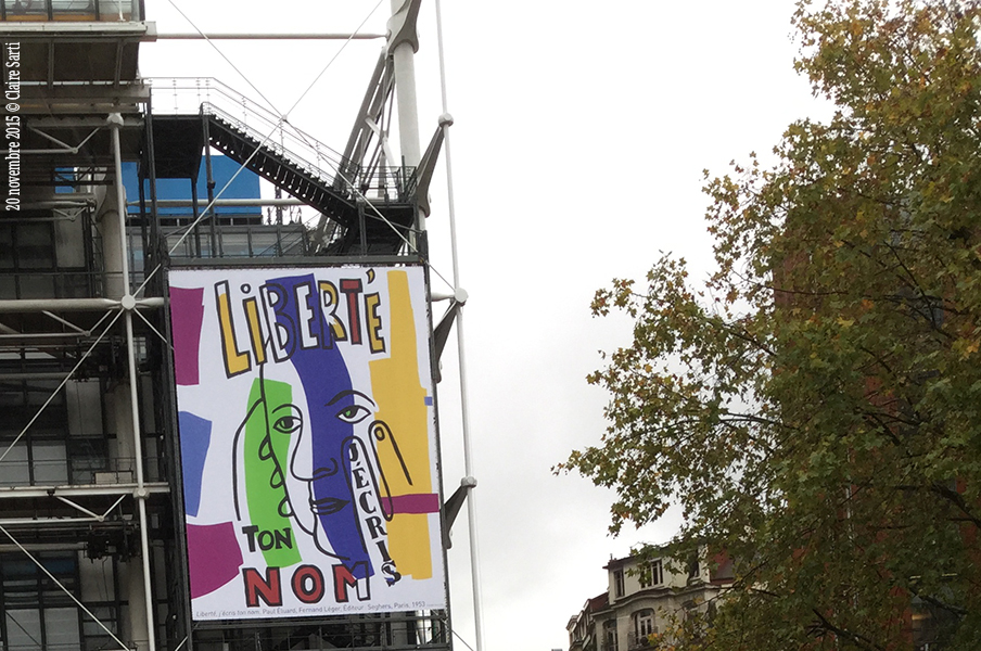 2015-Liberte-Centre-Pompidou