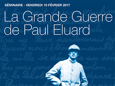 la-grande-guerre-de-Paul-Eluard